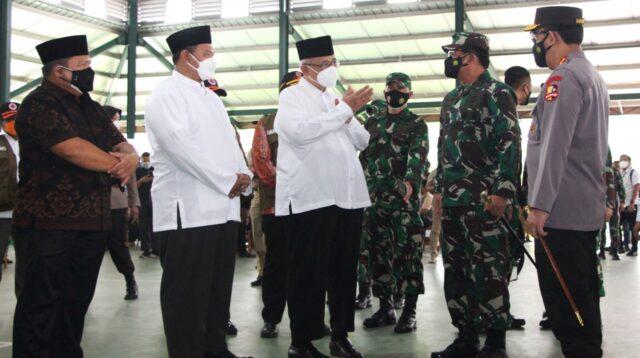 TNI LDII